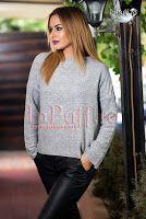 pulover-elegant-pentru-femei-9