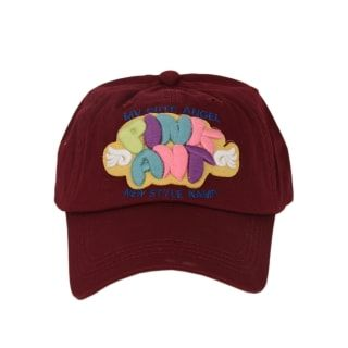 BUY CAPS-FOR THE GORGEOUS DIVA  Product Code: CW85 AVAILABILITY: In Stock  ***Price - Rs.449  Shop Now: http://www.tiekart.com/women-386/women-caps/caps-for-the-gorgeous-diva-7957