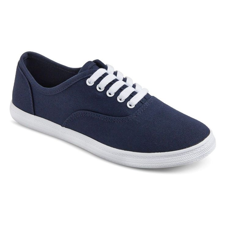 best 20 canvas sneakers ideas on shoes for