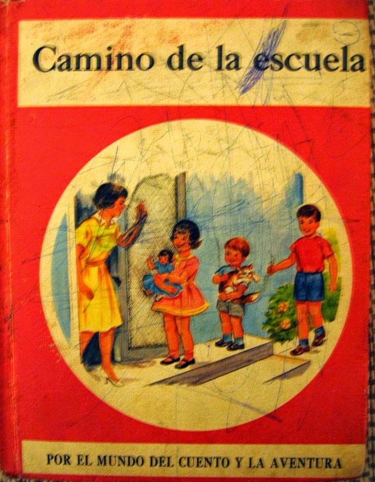 Cuento de Pepin y Rosa, los mejores cuentos hace años, en escuelas de PR, no hay otros actualmente como ellos.