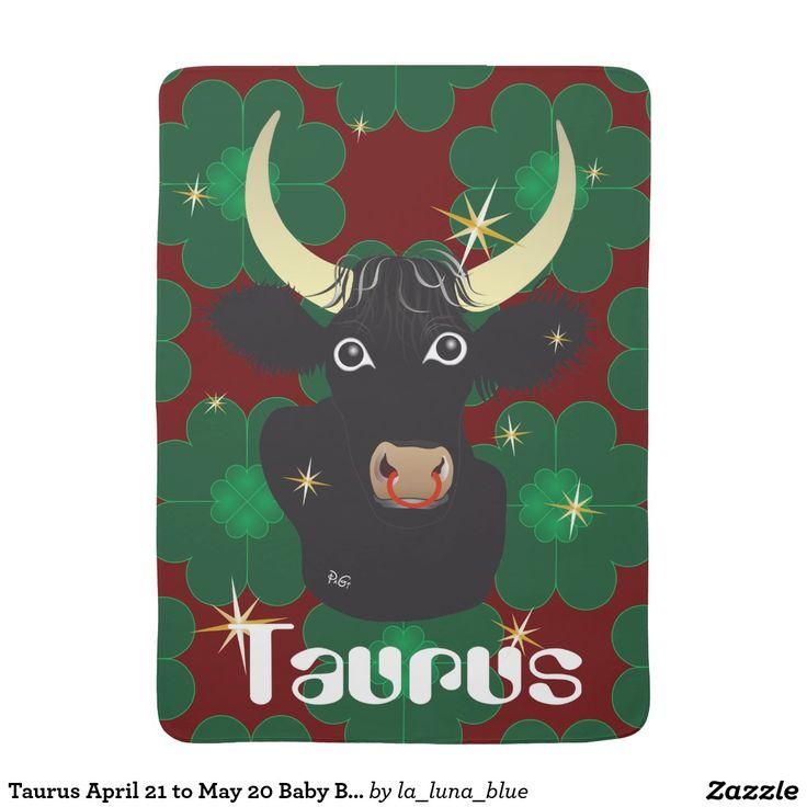 94 migliori immagini tierkreiszeichen sternzeichen zodiac skorpion su pinterest segni. Black Bedroom Furniture Sets. Home Design Ideas