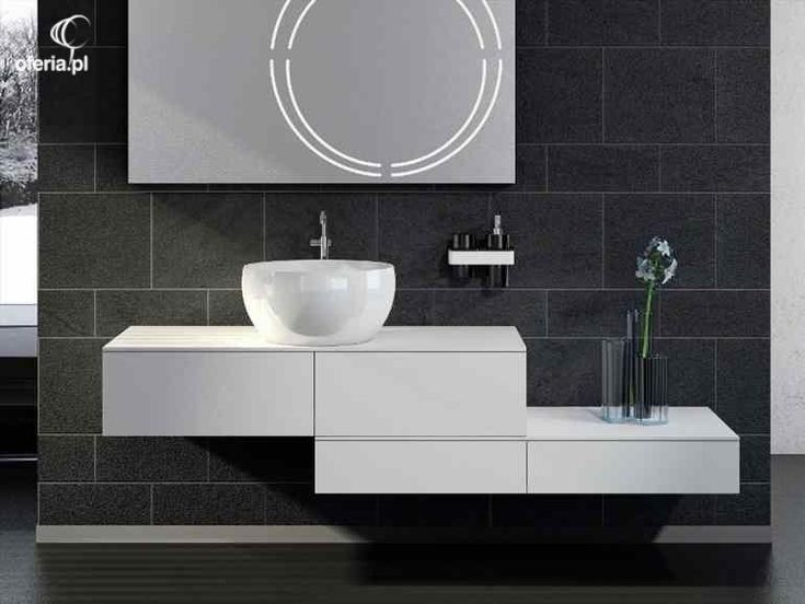 105 best images about azienka on pinterest contemporary for Bathroom e pod mara