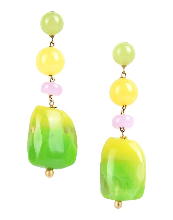 Donatella Pellini Earrings