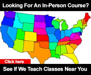 The Best Concealed Carry Map Ideas On Pinterest Concealed - Us concealed carry reciprocity map