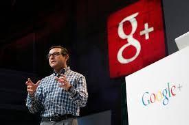 Google+ boss Vic Gundotra quits after eight years - LiveBox #LiveBox #privatecloud #shareyourdata #filesharing