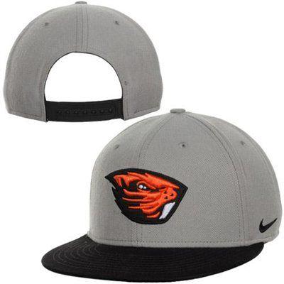 state apparel beavers women final four gear clothes gift shop book store oregon baseball university hat
