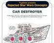Merchandising can be great for the die-hard fan, but some of these ideas are utterly ridiculous!!     http://uk.movies.yahoo.com/photos/rejected-star-wars-merchandise-slideshow/rejected-star-wars-merchandise-photo-1330529949.html