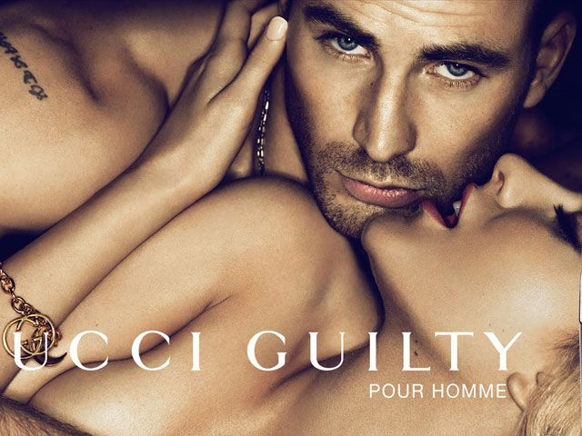 Chris Evans - Gucci Guilty: Google Image, Evans Gucci, Chris Evans Shirtless, Fashion Editorials Ads, Gucci Helllooo, Avenger, Evans Yum, Giggles