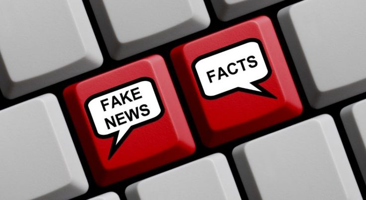 Much like it did before the elections in France Sunday, Facebook is taking steps to curb fake news and delete fake accounts prior to the upcoming elections in the U.K.