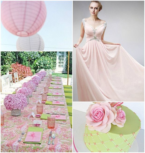 17 best images about party ideas on pinterest clipboards for 18th birthday party decoration ideas