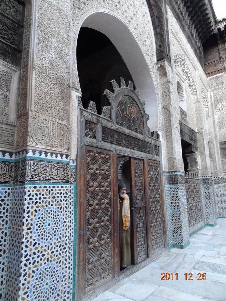 marocco-2011-609