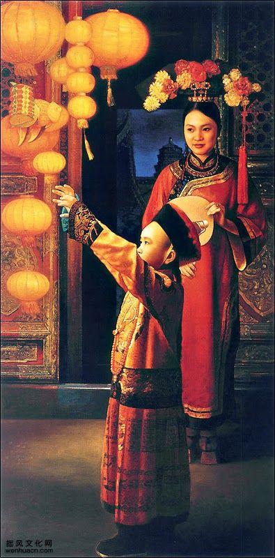 JiangGuoFang                                                                                                                                                                                 Más