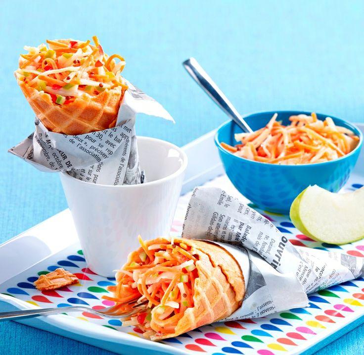 19 best food kids images on pinterest for Allez cuisine foods