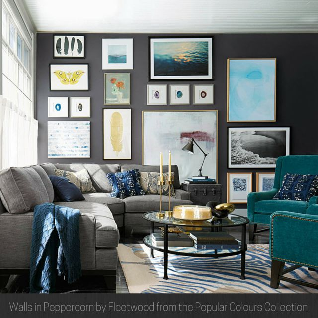 Blue Color Living Room Collection 112 best living room inspiration images on pinterest