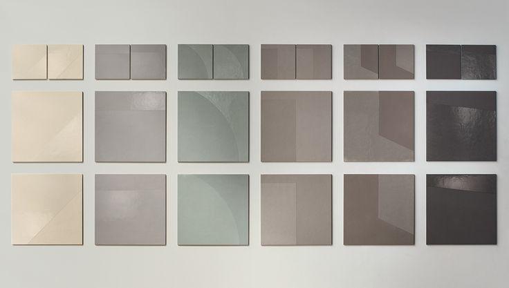 Tile Expert · A Private View by Mutina Ceramiche
