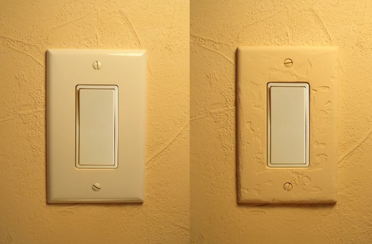 7 best Before & After images on Pinterest | Decorative walls, Break ...