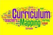 """Averigue más sobre el """"mapeo"""" curricular, como forma de organización transversal de sus clases."""