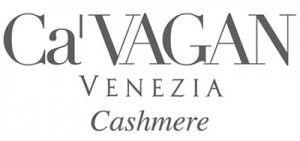 Venezia Cashmere