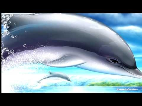 ~*♥*Frederic Delarue - A Message Of Love~*♥*(Inspirational Soothing Relaxing New Age Music) - YouTube