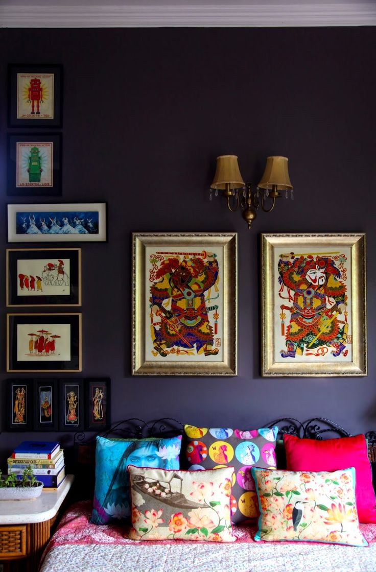 360 best interiors images on pinterest indian homes indian aradhana anand s home