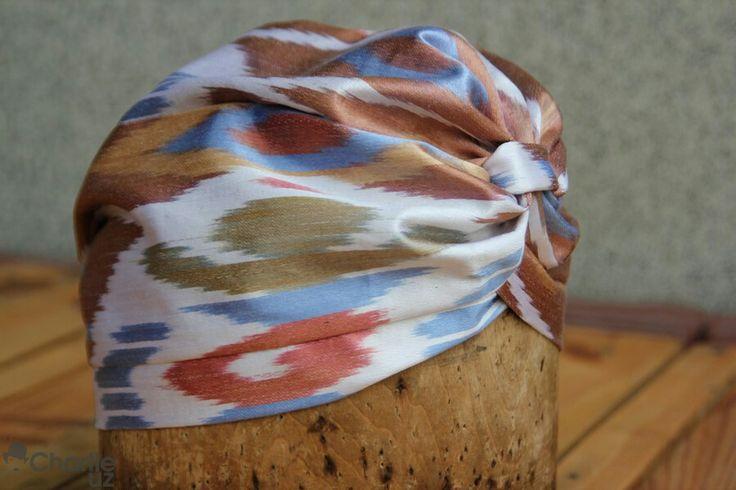 #узбекистан #ташкент #шляпа #turban #тюрбан #чалма #женскаяшляпа #ручнаяработа #хэндмейд  #сделановузбекистане #стиль #Uzbekistan #Tashkent #hat #uzb #style #hats #madeinuzbekistan #handmade