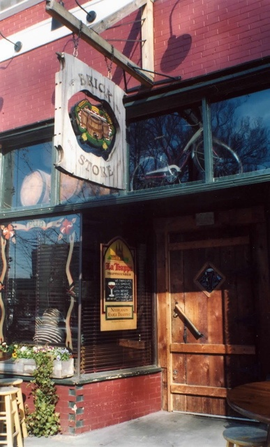 Brick Store pub in Decatur.: Good Food, Beer Selection, Favorite Places, Extensions Beer, Stores Pub, Brick Stores, Favorite Atlanta, Atlanta Favorite, Decatur Ga