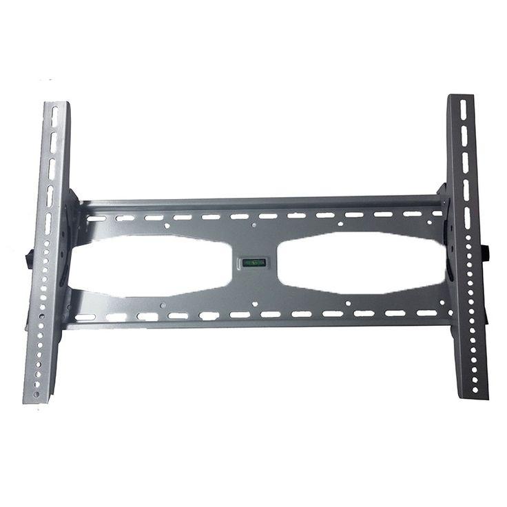 Base para TV Plasma Y LCD  Hasta 70 Inclinable