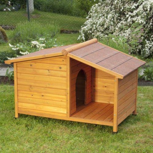 Best 25 insulated dog houses ideas on pinterest for Best dog door for winter