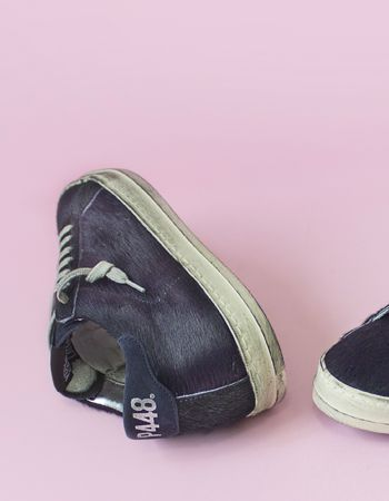 SHOP > P448 Sneakers