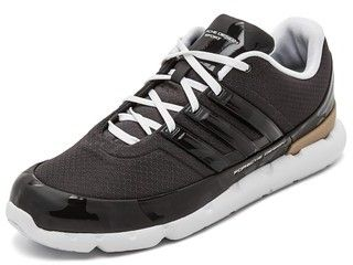 Porsche Design Sport by Adidas Engineered Comfort Running Sneakers  https://api.shopstyle