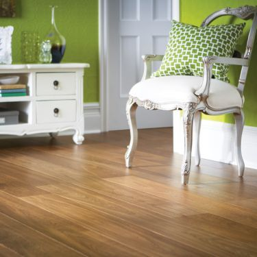 Ideal For A Modern Contemporary Decor The Laurentian Hardwood Bentley Collection Design