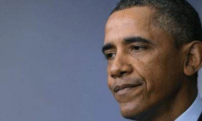 Б. Обама: я уничтожу ИГ