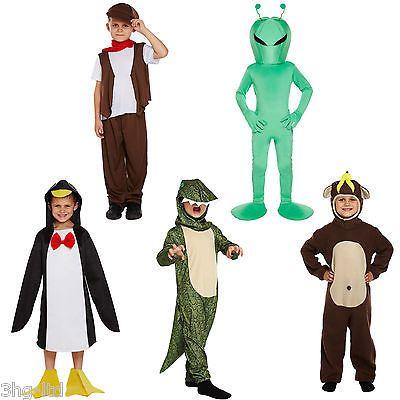 Best 25 Chimney Sweep Costume Ideas On Pinterest