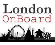 London on Board is a friendly club for board game fans aged over 18. We meet almost every day of the week in pubs around central London.…