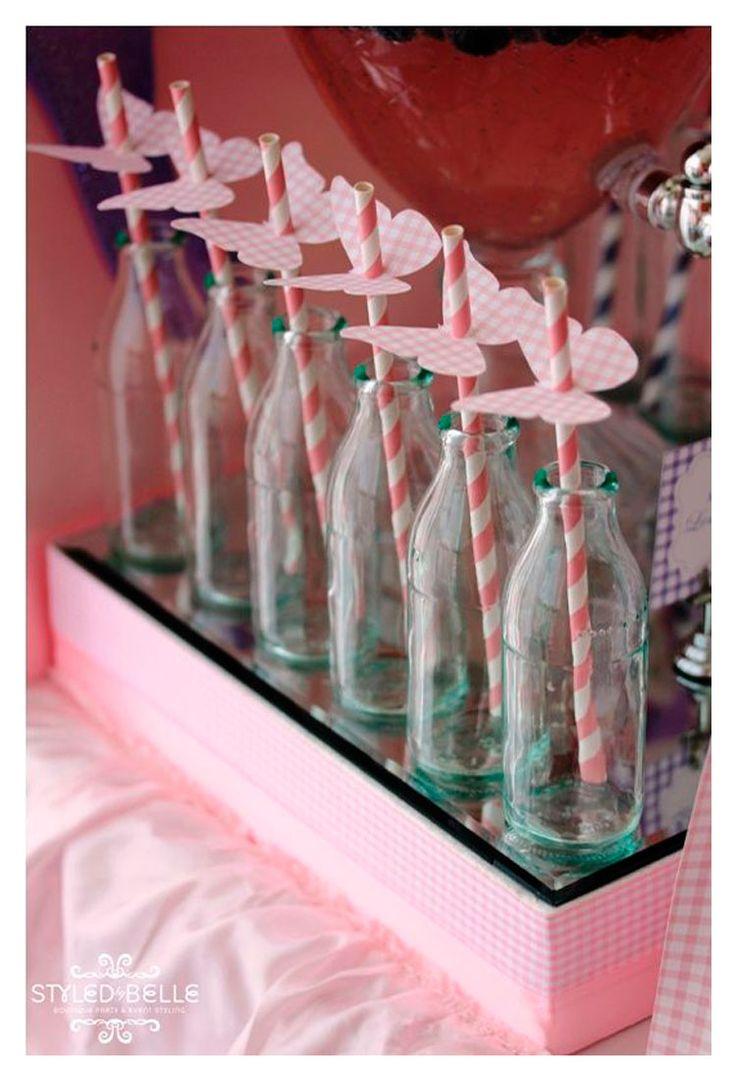bonitas ideas para tu pr u00f3xima fiesta de flores y mariposas  consigue todo para tu fiesta en