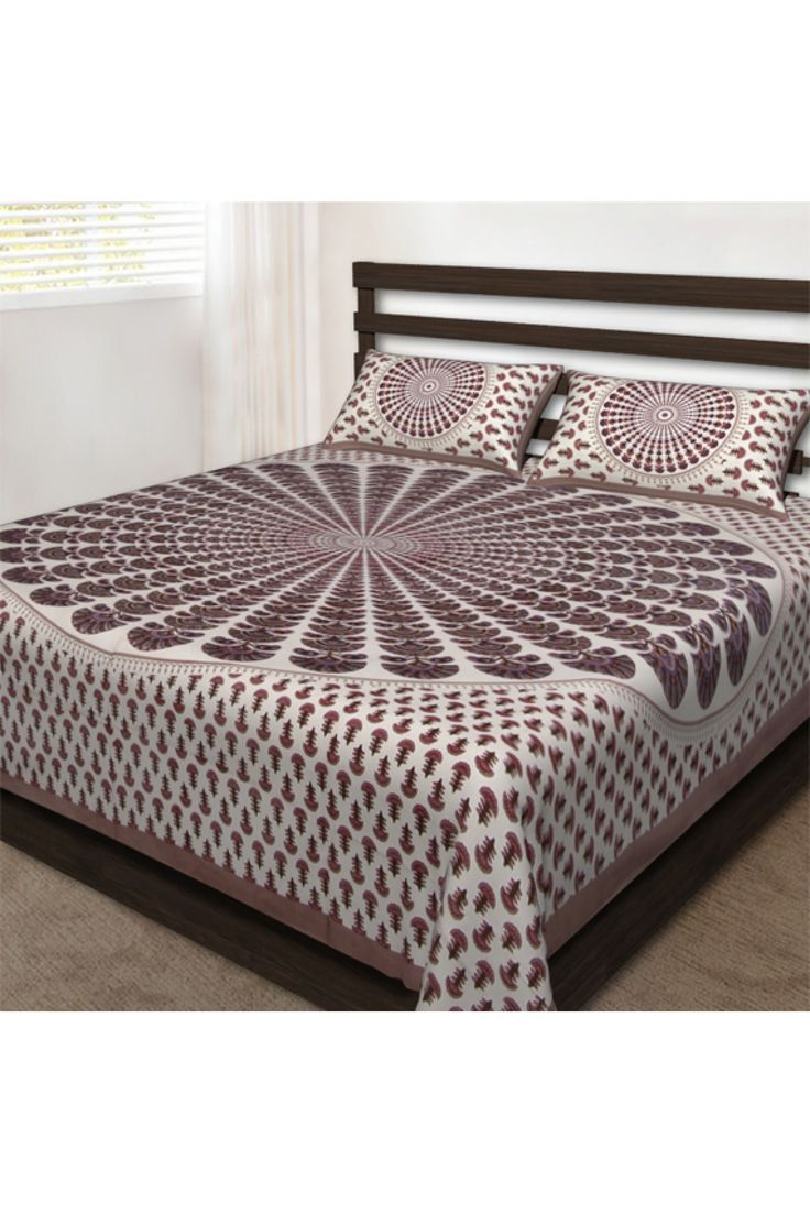 best 59 bedsheets images on pinterest bed sheets double beds and