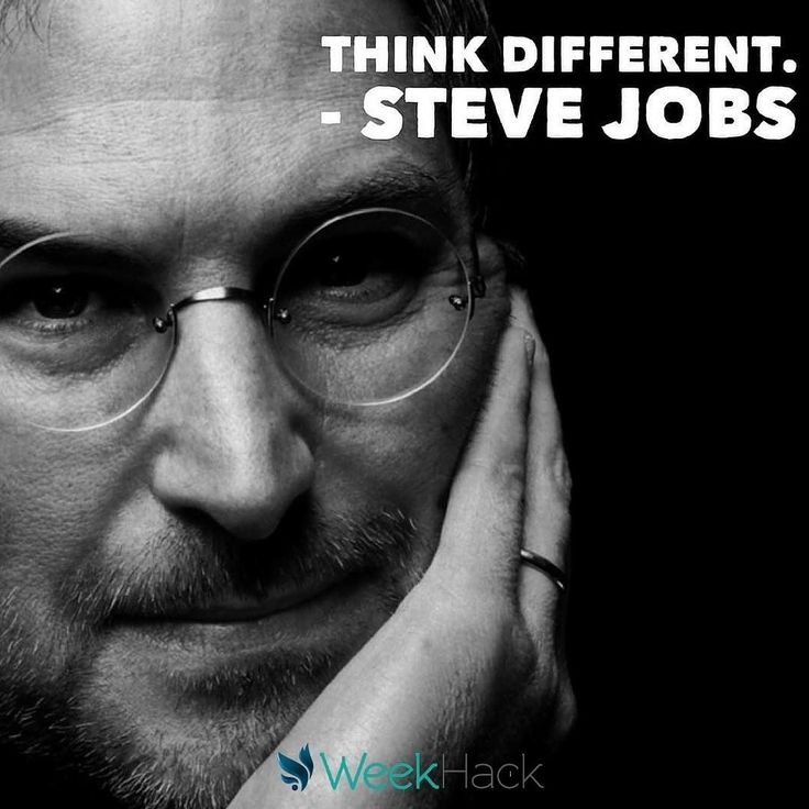 Steve Jobs Quotes Hd Wallpapers: 279 Best Https://fr.pinterest.com/BRUNOJOHN/wwwnice