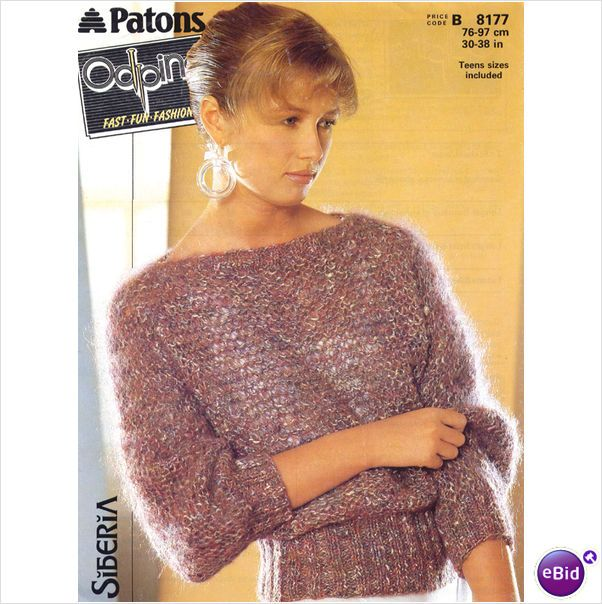 Knitting Patterns For Mohair Sweaters : 1000+ images about Knitting on Pinterest Mohair Sweater ...