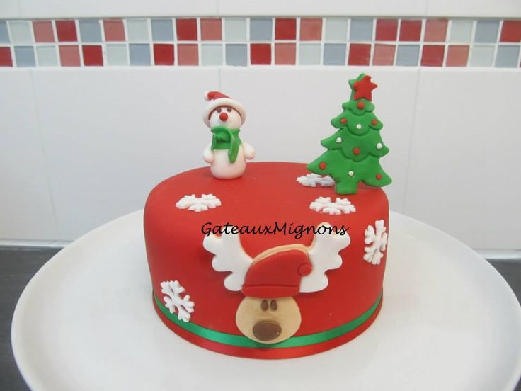 69 best p 226 te a sucre et beau gateaux images on sugar cake designs and kitchen