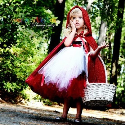 child fairy photography - Google Search
