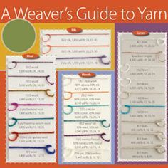 53 best weaving tools images on pinterest weaving tools loom free weaving patterns and drafts youll love weaving fandeluxe Ebook collections