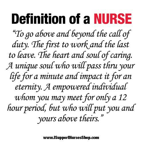 Best Nurses Images On   Nurses Nursing And Being A