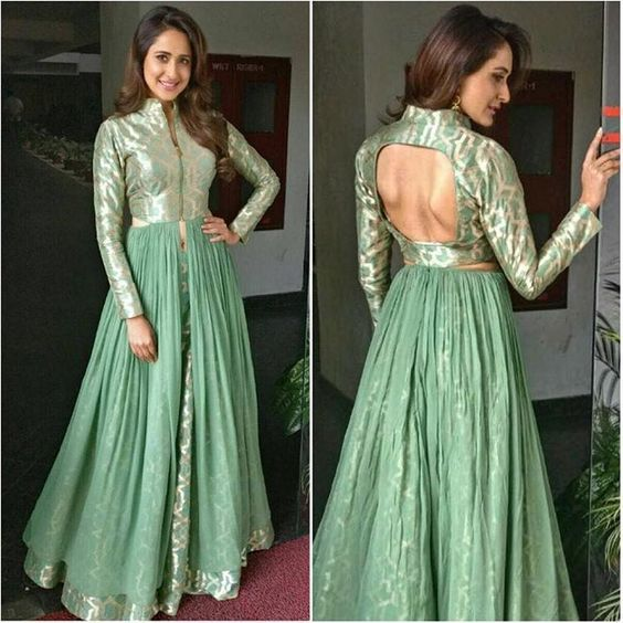 Pin By Monika Imran On New Dress Design In 2018 Pinterest Fashion Dresses And Outfits