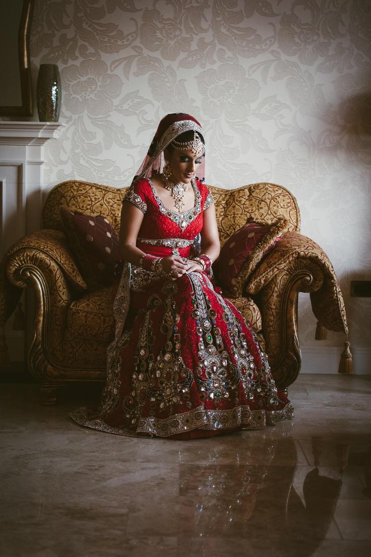 23 best my asian wedding nick amp kiran images on