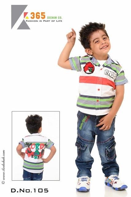 Photography for kid garment manufacturer for advertising, poster, hording, e-commerce   www.ileshshah.com
