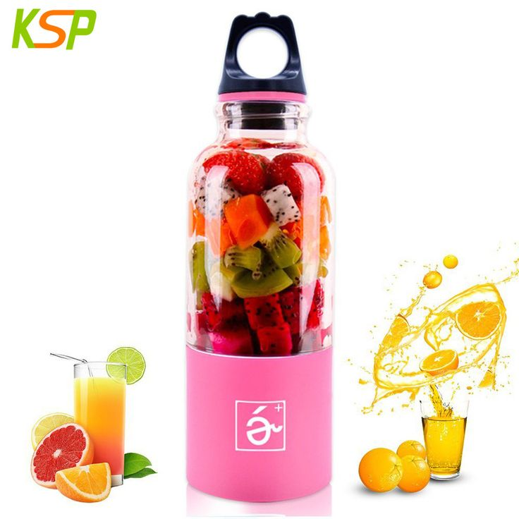 Electric Hand Baby Protein Shaker Bottles Cheap Blender