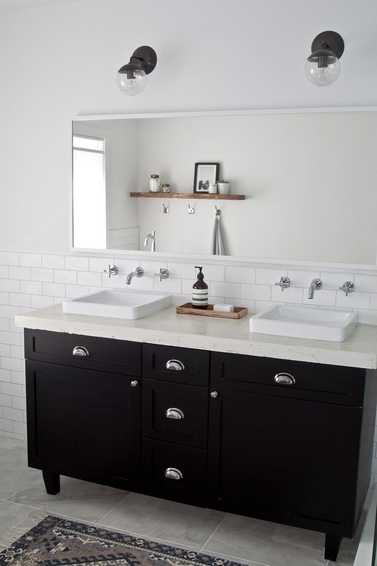 Photos Of Ravine House Reno The Master Bathroom Reveal