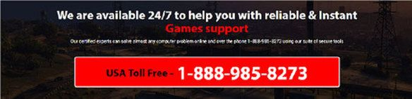 Support for all the web games, Introduce the most up to date rendition of Java on your framework, Give complete help to the POGO, Introduce, actuate and overhaul the Pogo Application.