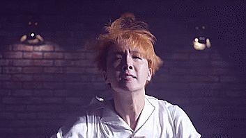J-Hope ❤ (Hoseok my number 1 dancer) 방탄소년단 (BTS) 'WINGS' Comeback Trailer : Boy Meets Evil #BTS #방탄소년단