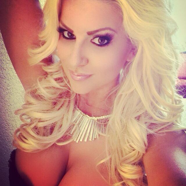 Brooke Ballentyne nudes (41 pictures) Fappening, Snapchat, in bikini